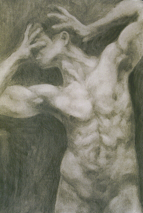 9.Carboncillo-sobre-papel07.100x70cms.2003