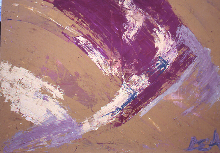 Acr Lico-sobre-lienzo.-100x70cms 1