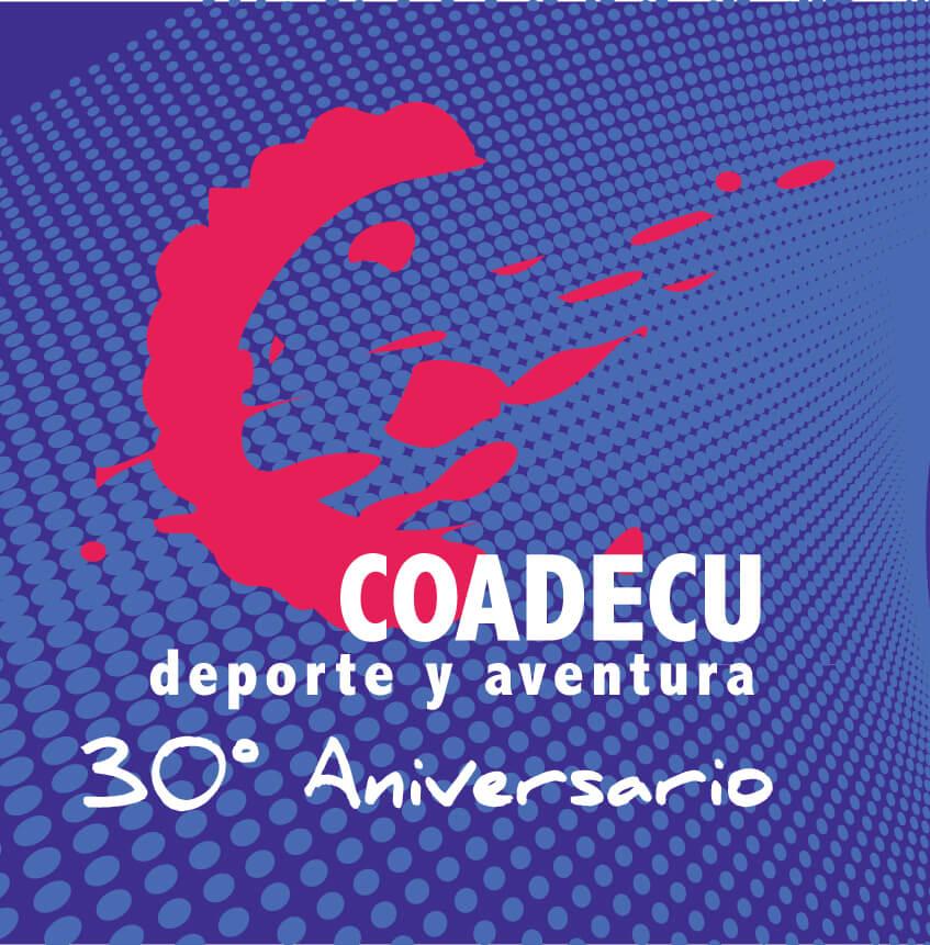LOGOCOADECU30ANIVERSARIO-2
