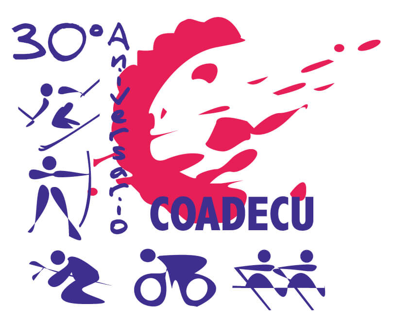 LOGOCOADECU30ANIVERSARIO-2b