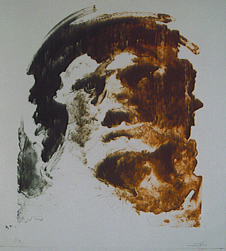 Litograf A.30x25cms.2003 1