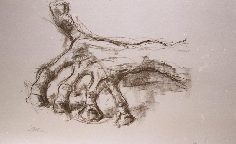 Litograf A.40x25cms.2005