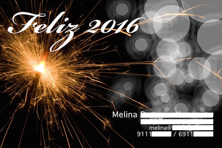 felicitacion2016_melinab