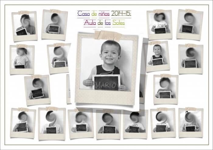 Orla Soles-copy-700x495