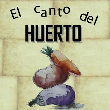 Publi Canto Del Huerto