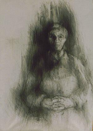 3.Carboncillo-sobre-papel09.100x70cms.2004