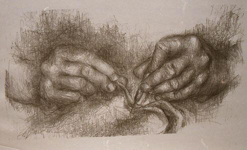 Litograf A.40x35cms.02-2005