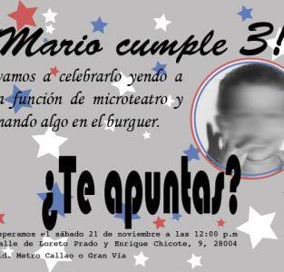 Invitacion Cumple-500x480