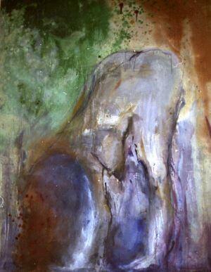 Leo-sobre-lienzo.130x100cms