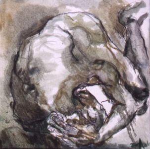 Leo-sobre-lienzo.40x40cms.2006-02