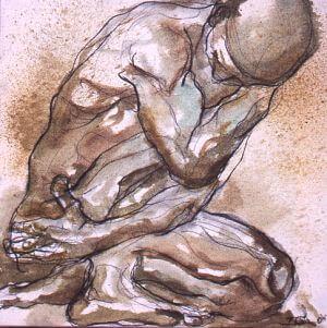 Leo-sobre-lienzo.40x40cms.2006.o3