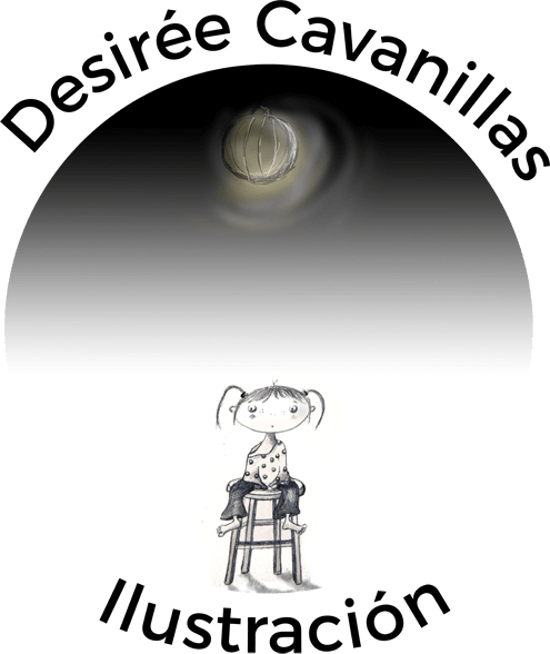 Ilustración, talleres de creatividad, Educación Artística